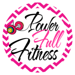 powerfull fitness