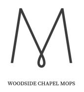 WoodsideChapelMOPSlogo